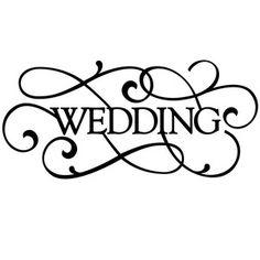 48b207110232f915e6e0e3f66c0766af--wedding-silhouette-silhouette-design[1]